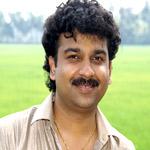 Deepak Dev songs
