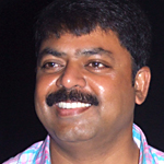 James Vasanthan songs
