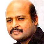 Rajesh Roshan songs