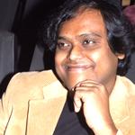 Harris Jayaraj songs