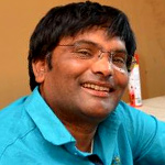 Nandan Raj songs