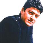 Aadesh Shrivastava songs