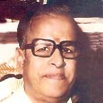 KV. Mahadevan songs