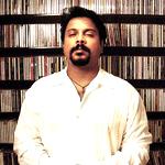 Sandeep Chowta songs