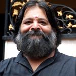 Malayalam Kaithapram Viswanathan Radio