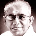 L. Vaidyanathan songs