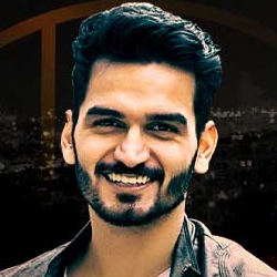 Hindi Gajendra Verma Radio