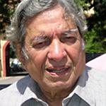 Hindi Ravi Radio