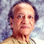 Hindustani Ravi Shankar Radio