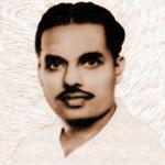 Malayalam BA. Chidambaranath Radio