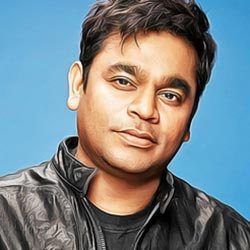 AR  Rahman songs, AR  Rahman hits, Download AR  Rahman Mp3
