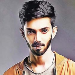 All Anirudh Ravichander Radio