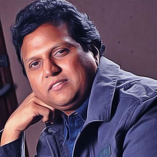 All Mani Sharma Radio