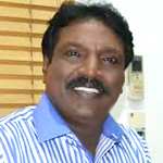 All Pushpavanam Kuppusamy Radio