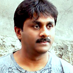 Raghu Kunche songs