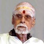 V. Dakshinamoorthy songs