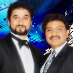 Hindi Nadeem Shravan Radio