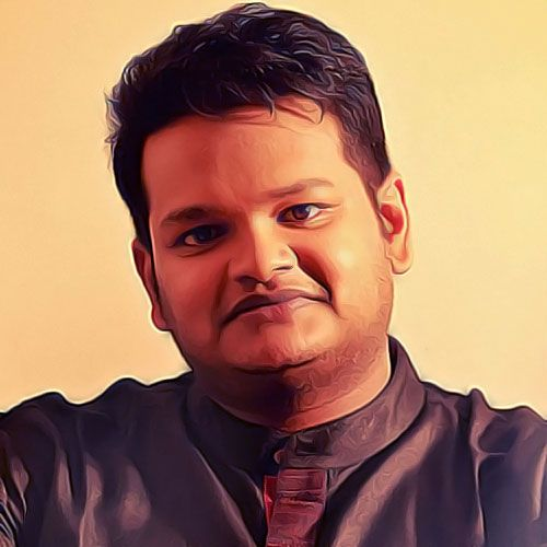 All M. Ghibran Radio