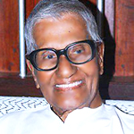 K. Raghavan songs