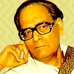 Hemanta Mukherjee songs