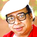 RD. Burman songs