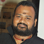 V. Selvaganesh