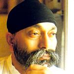 Uttam Singh songs
