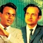 Hindi Kalyanji Anandji Radio