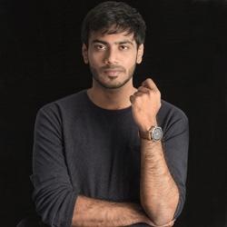 Surya Prasadh. R songs