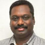 Kannada Jassie Gift Radio