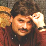 Vishal Bhardwaj songs