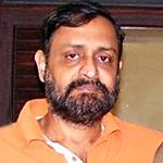 Malayalam Ouseppachan Radio