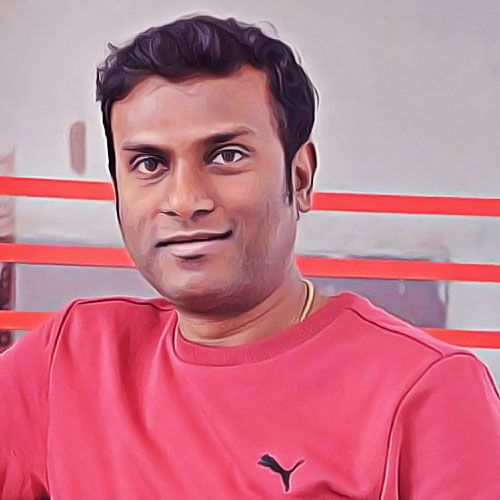Anup Rubens songs