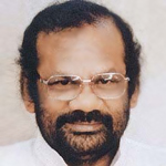 Raveendran songs