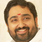 Malayalam M. Jayachandran Radio
