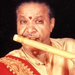 Hindustani Hariprasad Chaurasia Radio