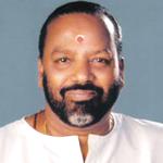 Malayalam Vidyadharan Radio