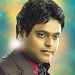 All Harris Jayaraj Radio