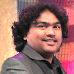 Arjun Janya songs