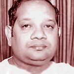 Chakravarthi songs