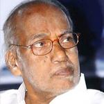 JV. Raghavulu