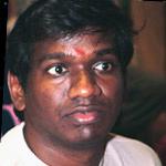 Karthik Raja songs