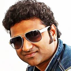 All Devi Sri Prasad Radio