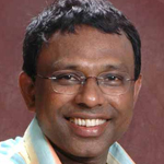 Ramesh Vinayagam songs