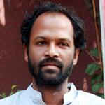 SN. Arunagiri songs