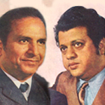 Hindi Shankar Jaikishan Radio