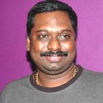 Malayalam Jassie Gift Radio