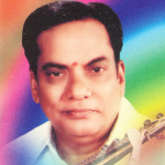 M. Ranga Rao songs