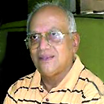 Singeetam Srinivasa Rao songs
