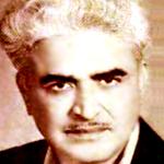 C. Ramchandra